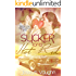 Sucker for a Hot Rod (Meddlesome Matchmakers Book 1)