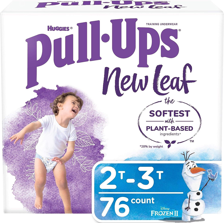 Tough-1 Brown Kids Slip On Heavy Duty Adjustable Nylon Little Buddy Helper Leath