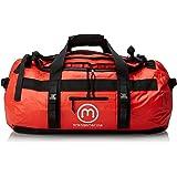 Orangemarine Sac de voyage étanche Duffel Bag