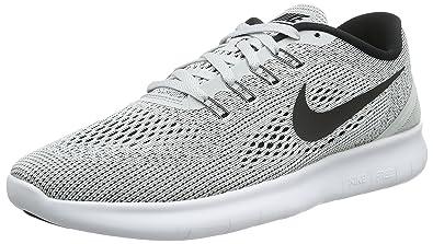 Herren Laufschuhe Nike Nike Rn Free 3R5j4ALq
