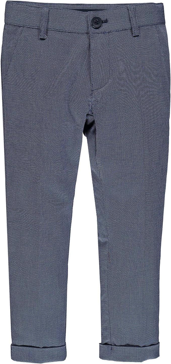 Brums Pantalone Denim Stretch Jeans Bambino