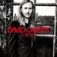 Listen (Vinyl)