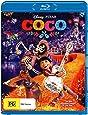 Coco (2BD)