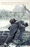 The Dark Room: World War 2 Fiction (Vintage War Book 4)