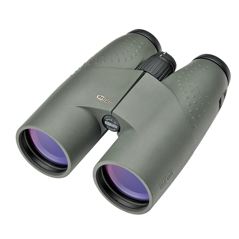 メオプタMeoStar b1 12 x 50 mm双眼鏡 B00TOWY1BY