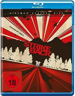 strike back staffel 5 deutsch