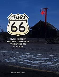 Amazon com: Trucker Ghost Stories: And Other True Tales of