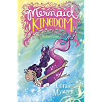 Cora's Mystery (Mermaid Kingdom)
