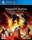 Dragons Dogma Dark Arisen HD - PlayStation 4 [Edizione: Regno Unito]