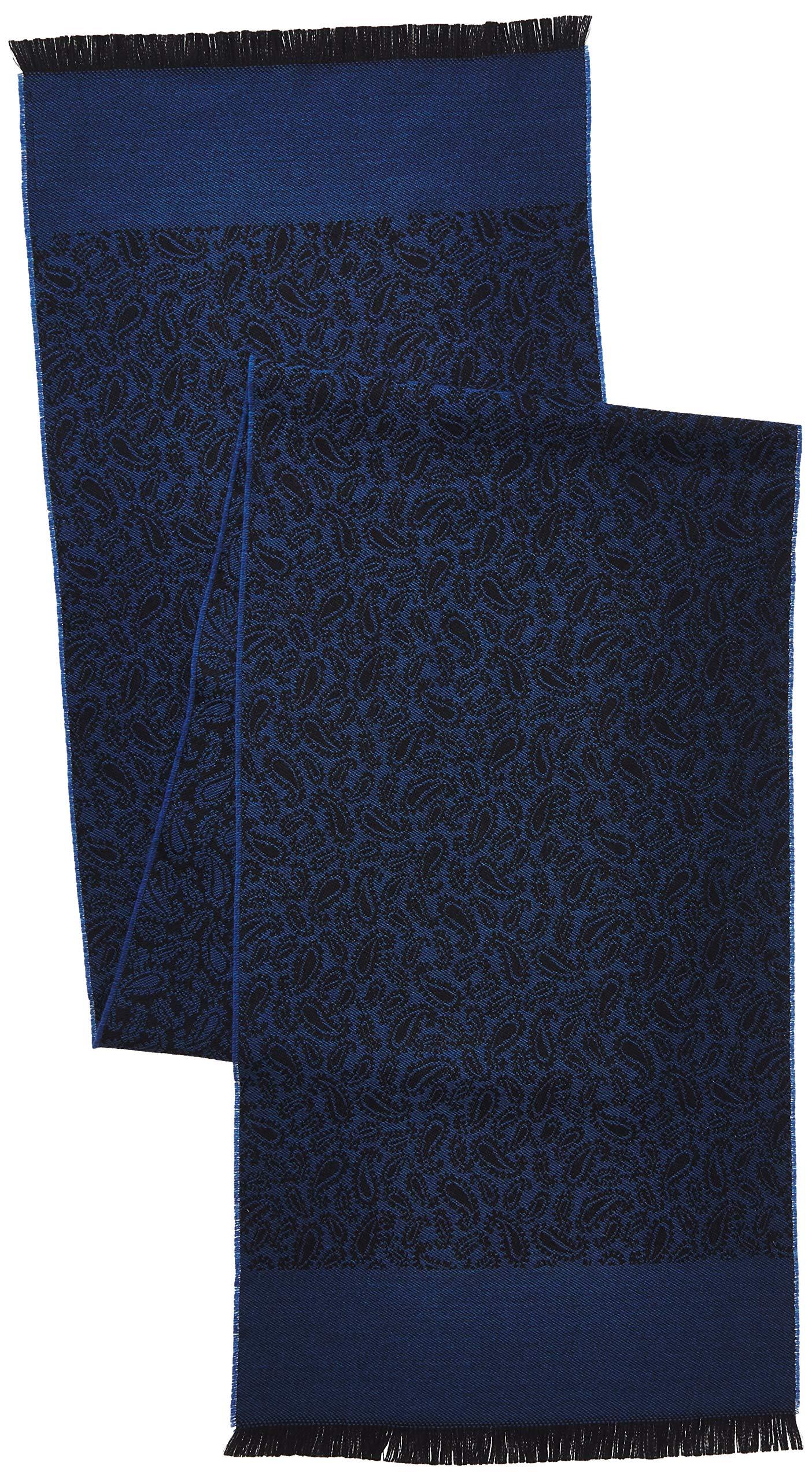 Robert Graham Men's Hooper, light blue 15 X 72 by Robert Graham (Image #2)