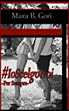 #IoScelgoNoi: Per Sempre (#BeautifulFaceInItaly Vol. 3)