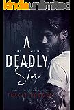 A Deadly Sin: Seven Sins - Seven Murders