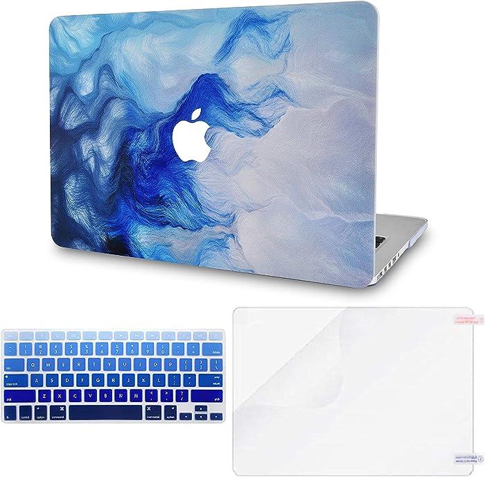 Top 10 Galaxy Laptop Case Macbook Air 11 Inch