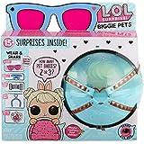 L.O.L. Surprise! Biggie Pet- Cottontail Q.T.