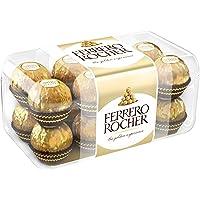 Ferrero FERRERO ROCHER® Jewel Box, 200 grams