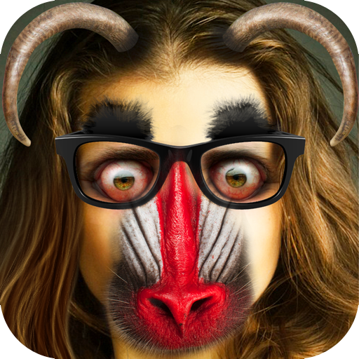 funny face changer software free