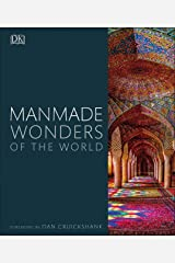 Manmade Wonders of the World Kindle Edition