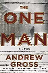 The One Man: The Riveting and Intense Bestselling WWII Thriller Kindle Edition