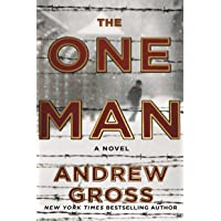 The One Man: The Riveting and Intense Bestselling WWII Thriller