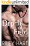 Depth of Field (Last Chance Book 1)