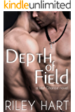Depth of Field (Last Chance Book 1) (English Edition)