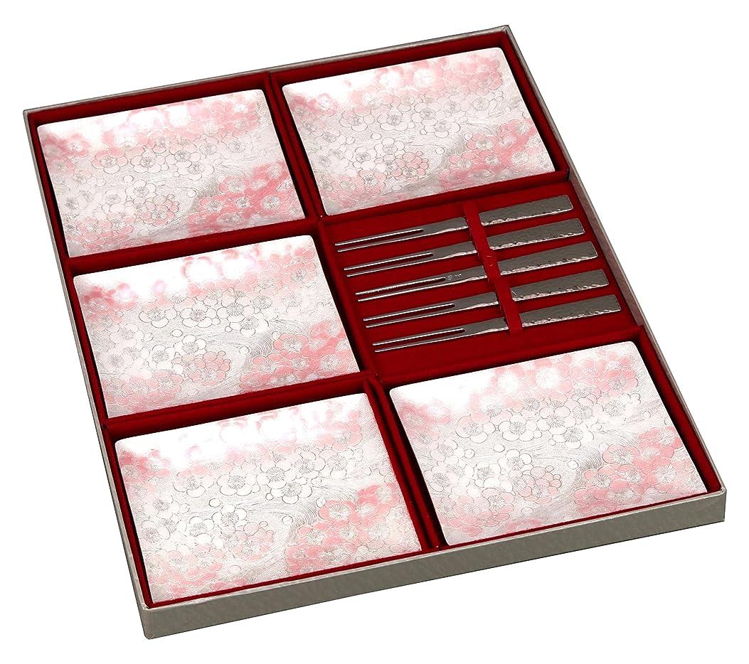 光景祝う令状テーブルウェアイースト 美濃焼き呑水ボウル 3色セット 和食器 小鉢 取り鉢