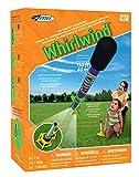 Estes Whirlwind Air Rocket Launch Set