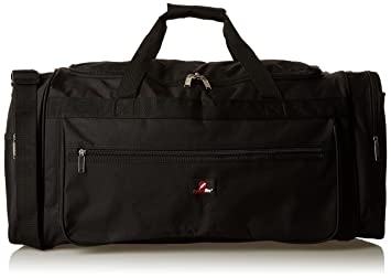 Holdalls Large Extra Large Size - Weekend or Very Big Overnight ...