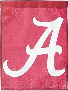 Amazoncom Team Sports America Collegiate America Garden Flag