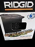 Ridgid VF7000 Wet Application Foam Filter for