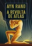 Box A Revolta de Atlas - 3 Volumes
