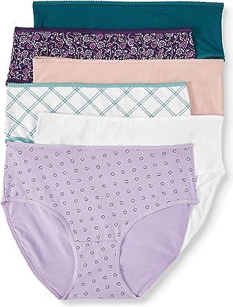 Secret Treasures Collection Panties Jpg