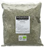 JustIngredients Essentials Organic Rosemary 500 g, Pack of 2