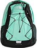 Amazon.com: The Rebel Distressed Leather Backpack Bellino