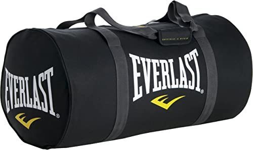Everlast EVB06 - Zapatos, Unisex, Color Noir, Talla 35 x 19 cm ...