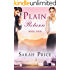 Plain Return (The Plain Fame Series Book 4)