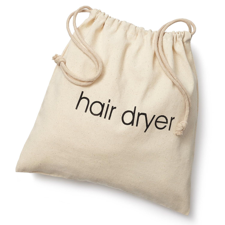 FabbPro Hair Dryer Bags