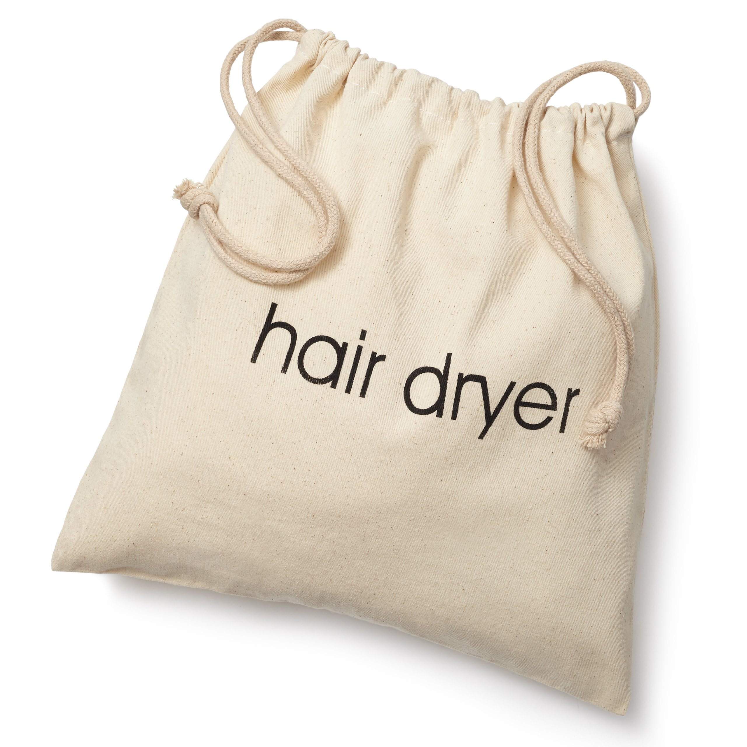 FabbPro Hair Dryer Bags