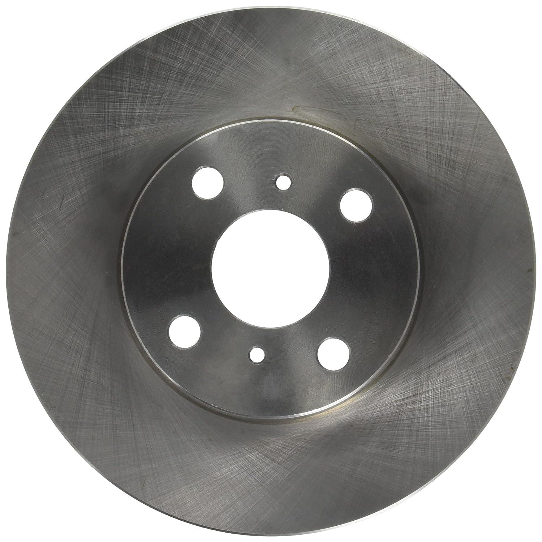 Bendix PRT5376 Brake Rotor
