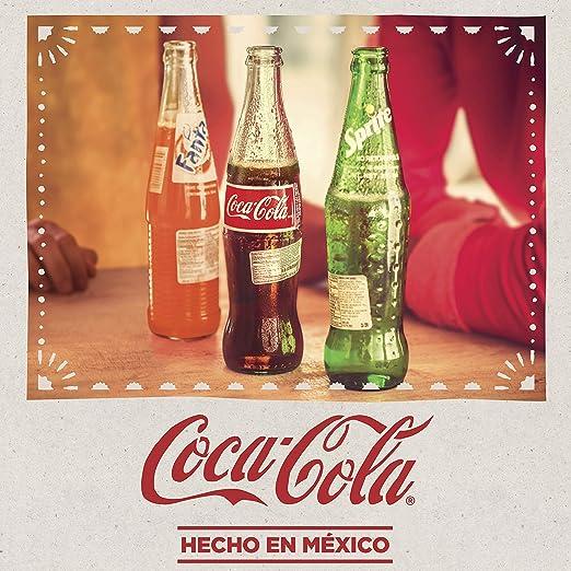 211e9e228 Mexican Coke Fiesta Pack