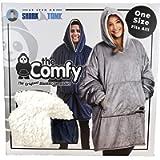 THE COMFY The Original Blanket/Sweatshirt Navy