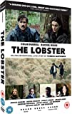 The Lobster [DVD]