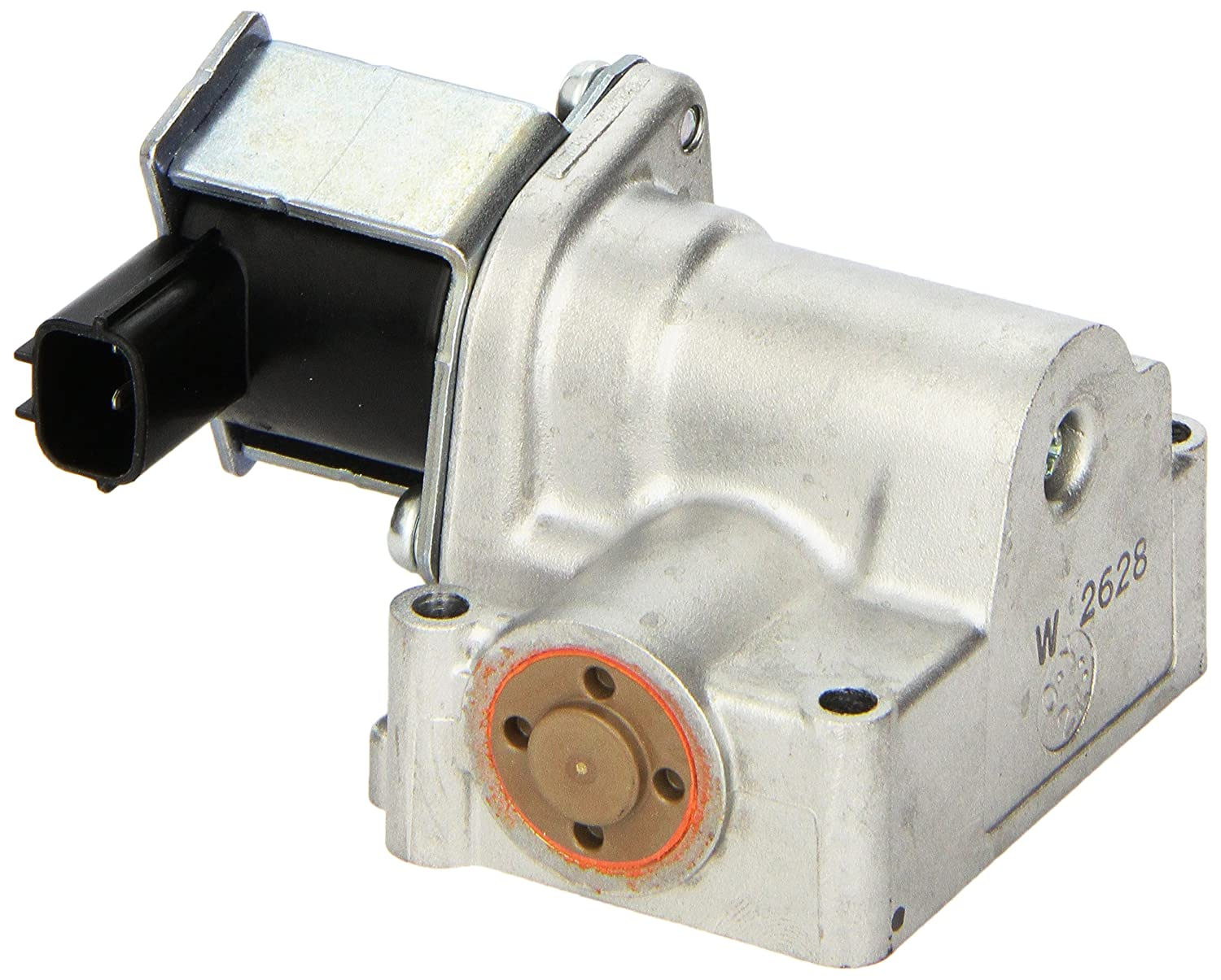 Standard Motor Products AC255 Idle Air Control Valve