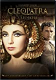 Cleopatra: 50th Anniversary Edition (Bilingual)