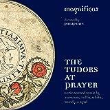 Various: the Tudors at Prayer