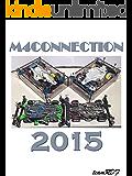 M4CONNECITON 2015
