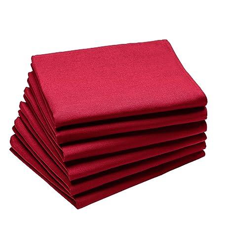 COUCKE 3152192095047-Toalla algodón, Hermès 47 x 45 x 0,3 cm,