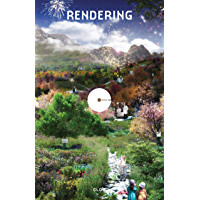 CLOG : Rendering (English Edition)