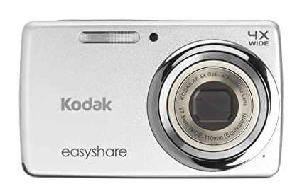 kodak easyshare m532 user manual free owners manual u2022 rh wordworksbysea com Quick Reference Guide Example User Guide