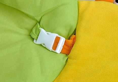 Tappeto Morbido Per Gattonare : Ib style palestrina con tappeto coperta da gioco e per